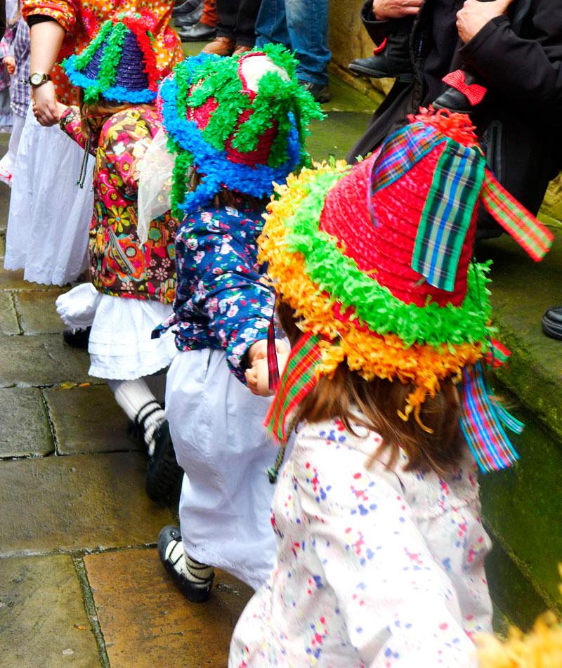 BabyRuralEnLaCity-Carnaval-Donostia-Lantz1