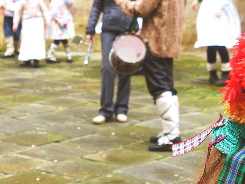 BabyRuralEnLaCity-Carnaval-Donostia-Lantz10
