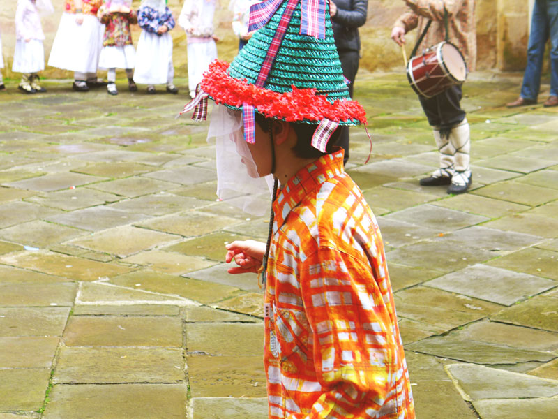 BabyRuralEnLaCity-Carnaval-Donostia-Lantz13