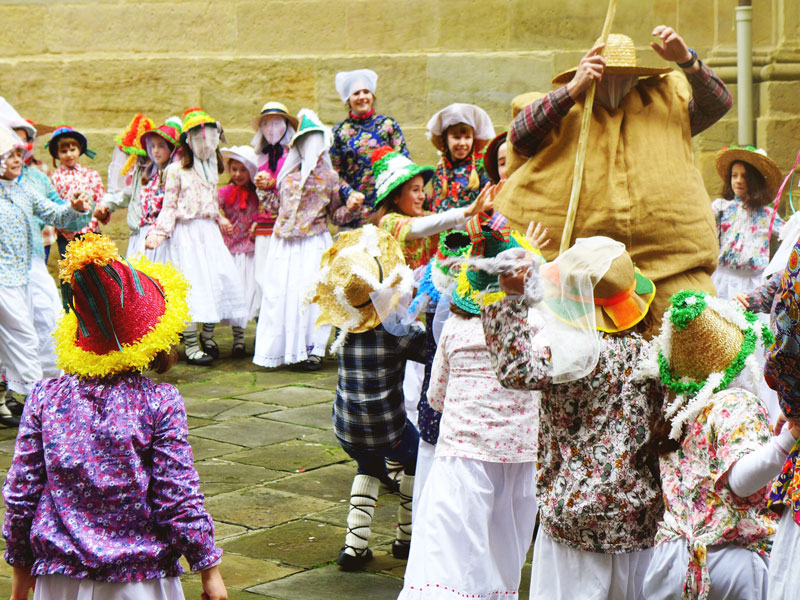 BabyRuralEnLaCity-Carnaval-Donostia-Lantz4