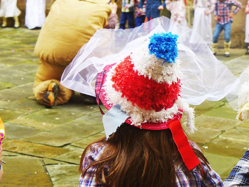 BabyRuralEnLaCity-Carnaval-Donostia-Lantz6