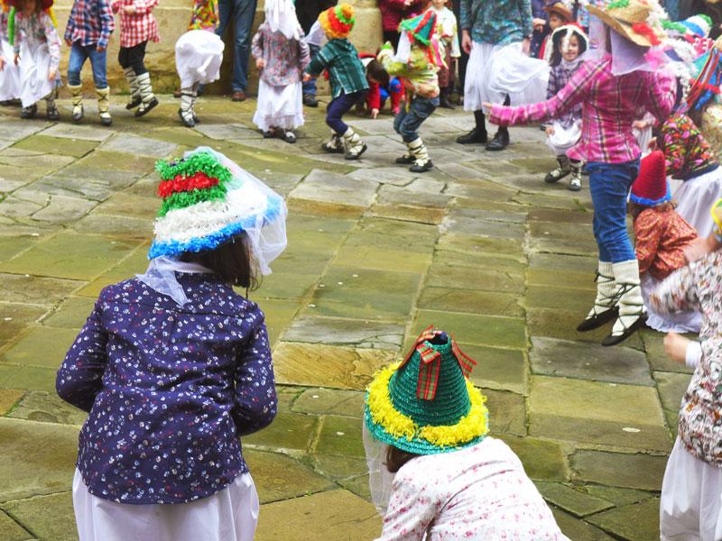BabyRuralEnLaCity-Carnaval-Donostia-Lantz9