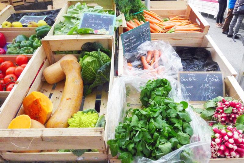 BabyRural-MercadoBayona-Verduras