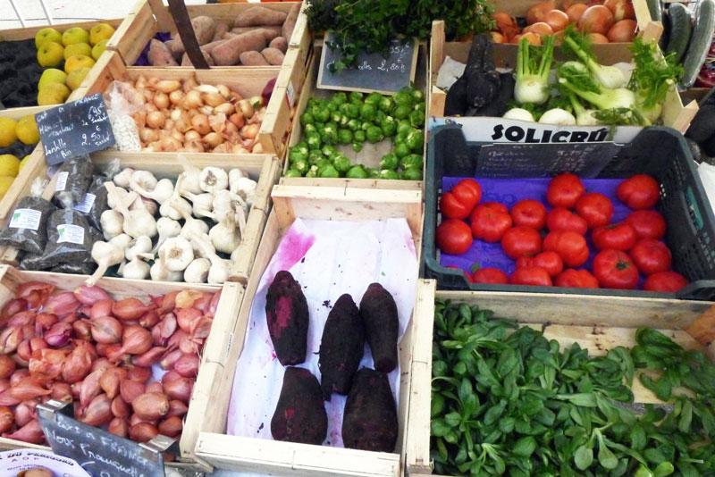 BabyRural-MercadoBayona-Verduras2